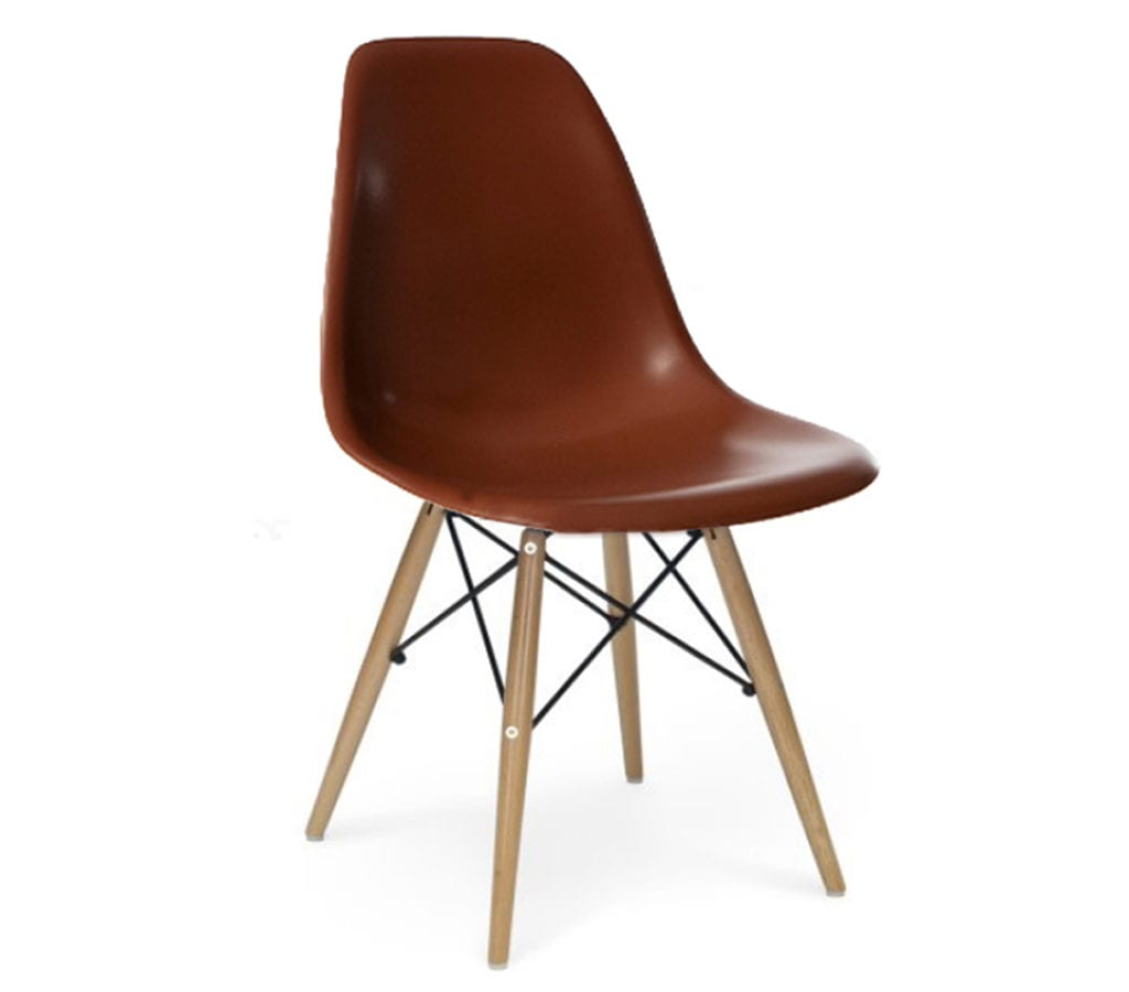 Eames DSW Chairs Cheap High Quality DSW Replicas