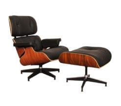 charles-eames-style-black-rosewood-lounger-side-angle
