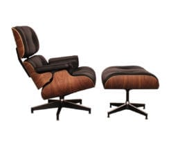 charles-eames-style-black-walnut-lounger-side