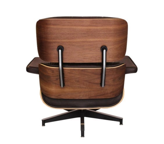charles-eames-style-brown-walnut-lounger-back