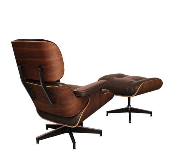 charles-eames-style-brown-walnut-lounger-back-angle