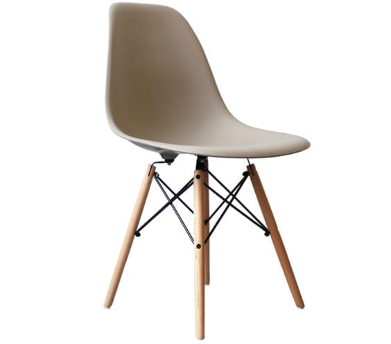 eames-dsw-beige-front-angle
