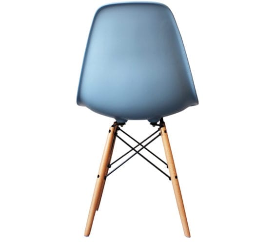 eames-dsw-blue-back