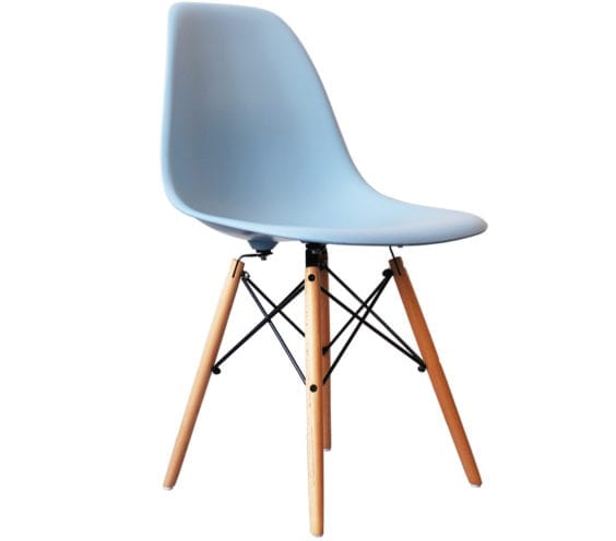 eames-dsw-blue-front-angle