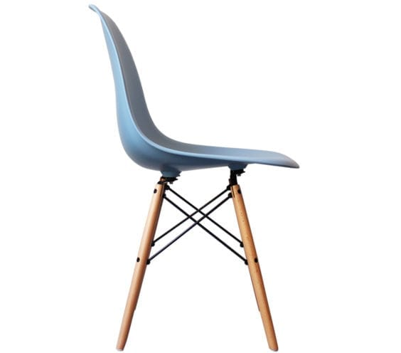 eames-dsw-blue-side