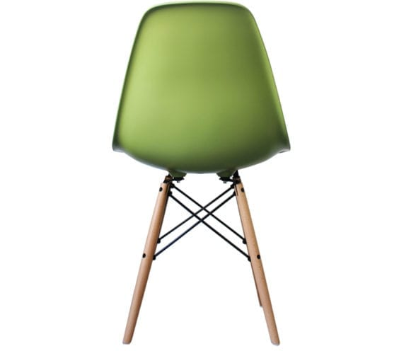 eames-dsw-green-back