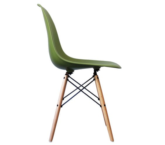 eames-dsw-green-side