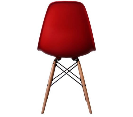 eames-dsw-red-back