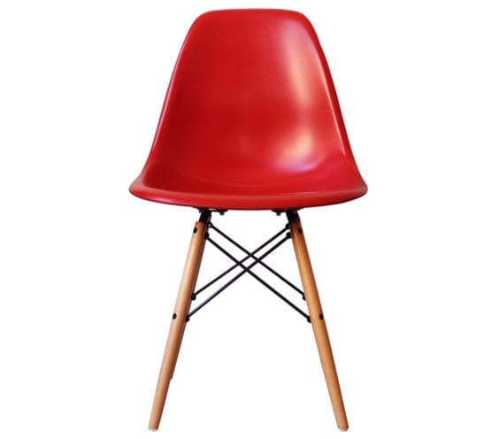 eames-dsw-red-front
