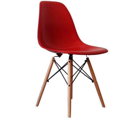 eames-dsw-red-front-angle