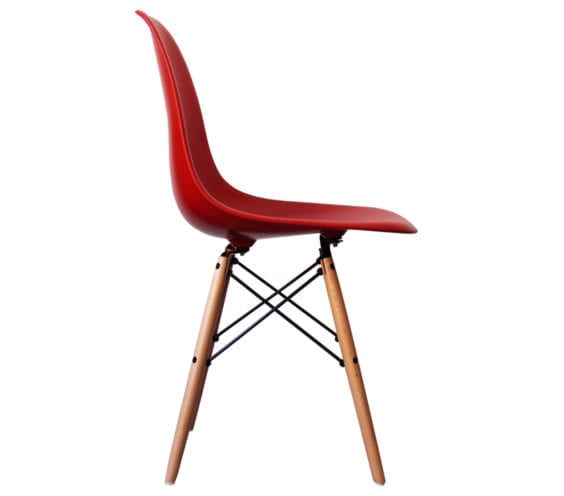 eames-dsw-red-side