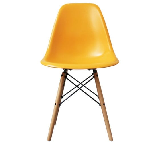 eames-dsw-yellow-front