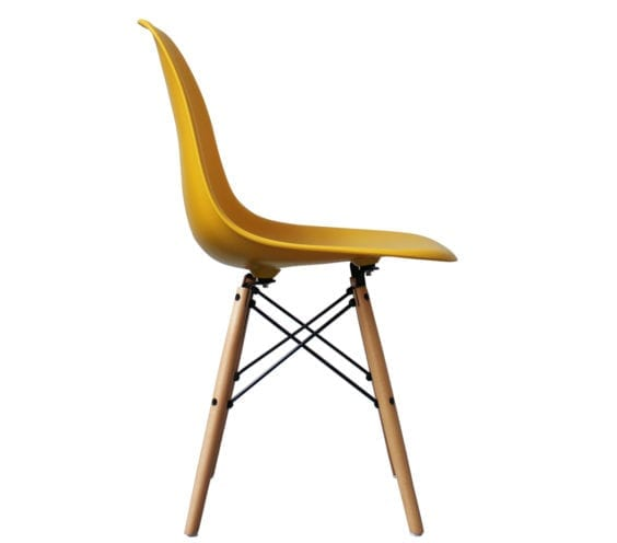 eames-dsw-yellow-side