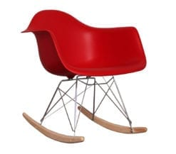 eames-rar-red-front-angle