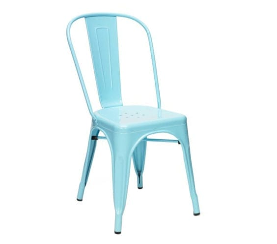 tolix-blue-chair-front-angle-view