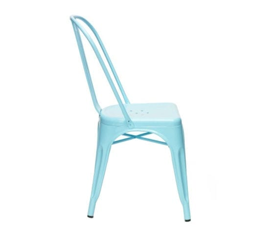 tolix-blue-chair-side-view