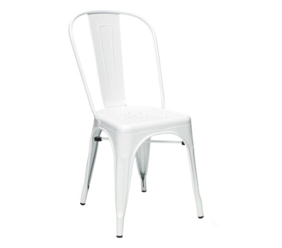 tolix-white-chair-front-angle-view
