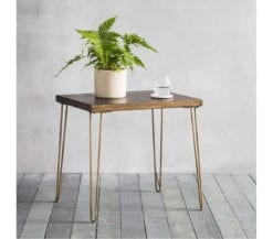 amot-gold-hairpin-leg-side-table-with-tiled-top-1