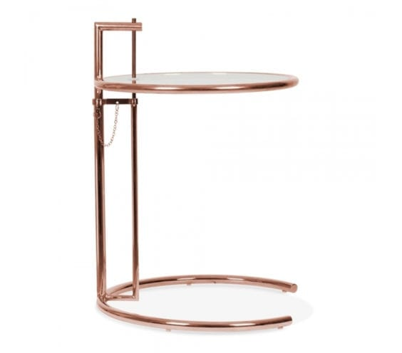 askoy-eileen-gray-inspired-glass-table-in-copper-1