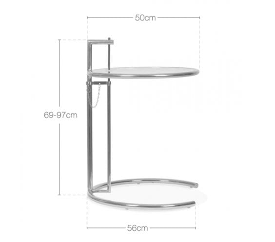 askoy-eileen-gray-inspired-glass-table-in-copper-dimensions