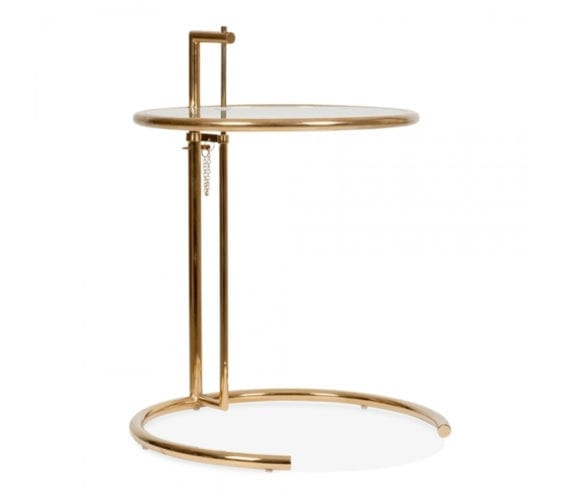 askoy-eileen-gray-inspired-glass-table-in-gold-closeup-2