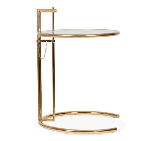askoy-eileen-gray-inspired-glass-table-in-gold-closeup-side
