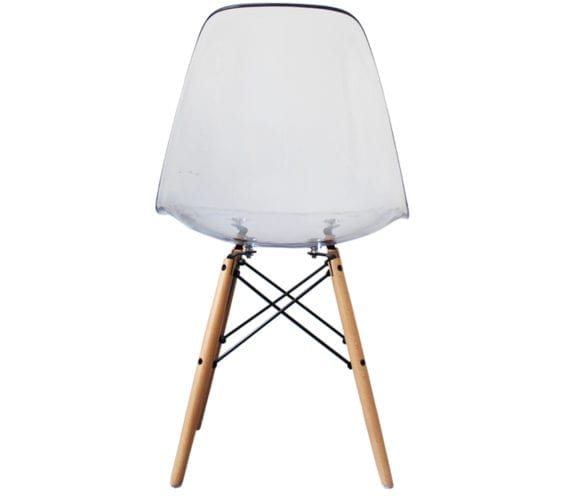 eames-dsw-clear-back