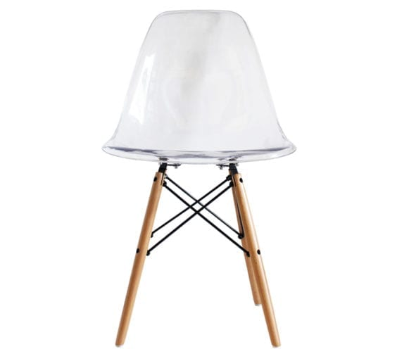 eames-dsw-clear-front