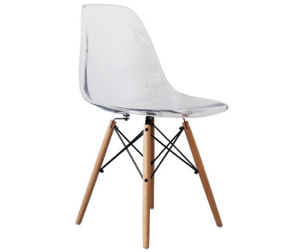 eames-dsw-clear-front-angle
