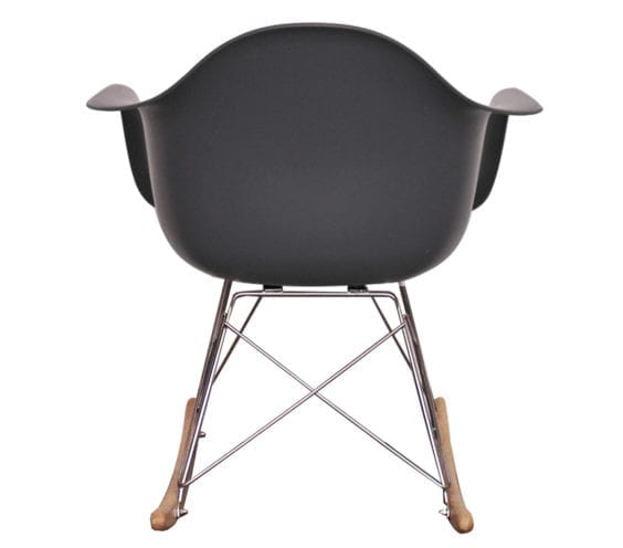 eames-rar-dark-grey-back