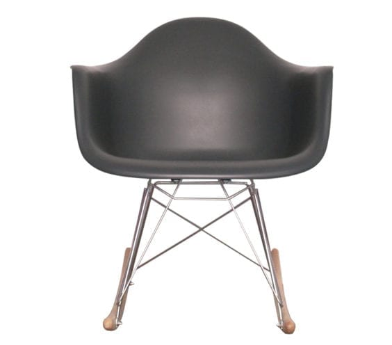 eames-rar-dark-grey-front