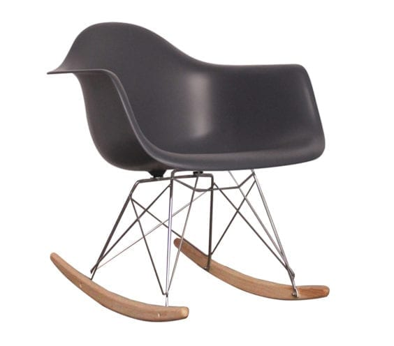 eames-rar-dark-grey-front-angle