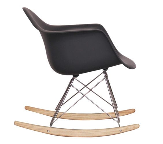 eames-rar-dark-grey-side