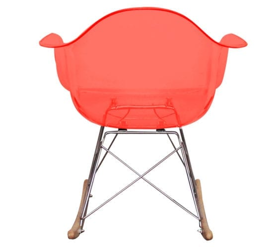 eames-rar-ghost-red-back