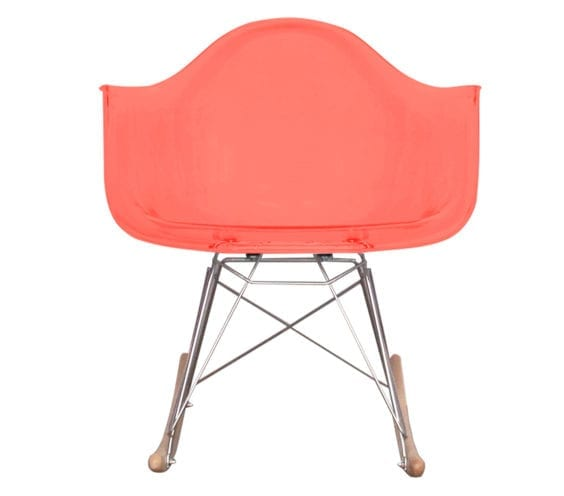 eames-rar-ghost-red-front