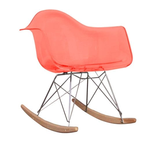 eames-rar-ghost-red-front-angle