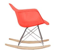 eames-rar-ghost-red-side