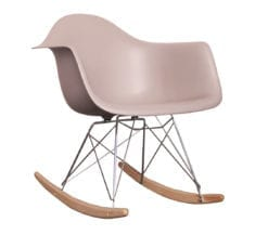 eames-rar-light-grey-front-angle