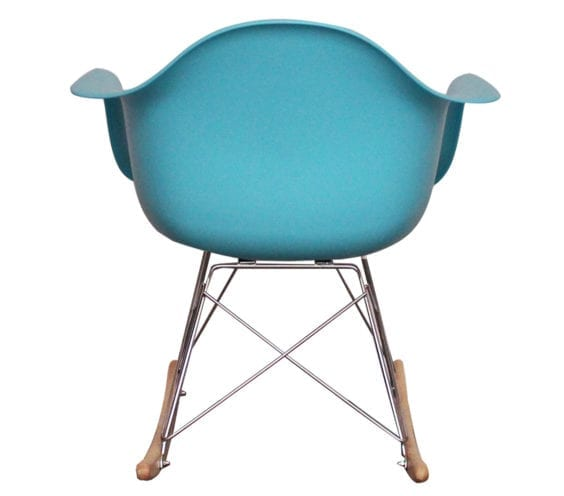 eames-rar-pearl-blue-back