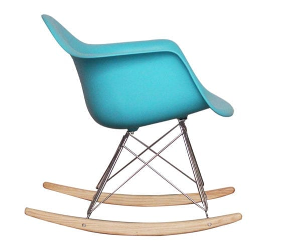 eames-rar-pearl-blue-side
