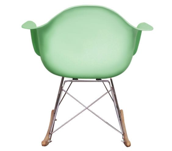 eames-rar-peppermint-back
