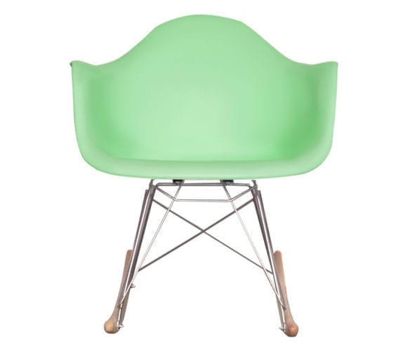 eames-rar-peppermint-front