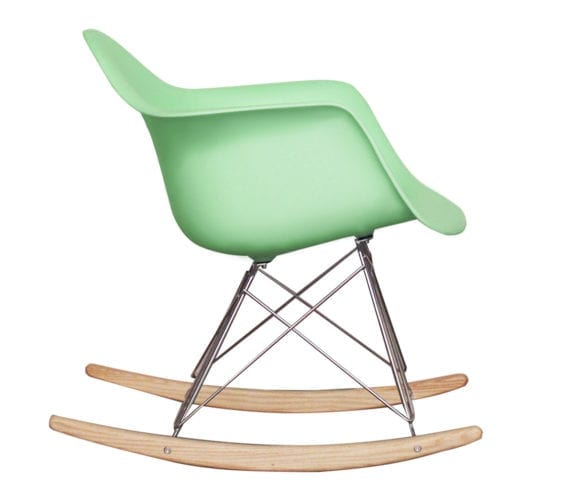 eames-rar-peppermint-side