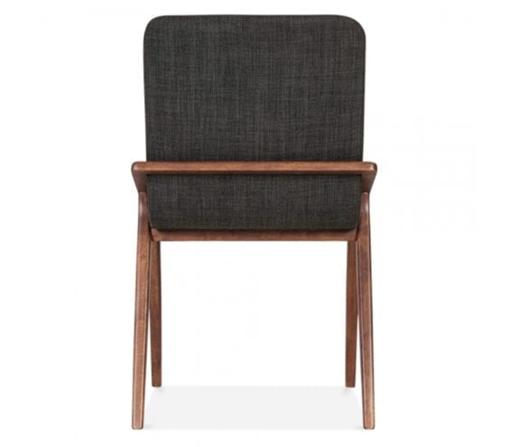 elva-mid-century-style-dining-chair-in-dark-grey-back
