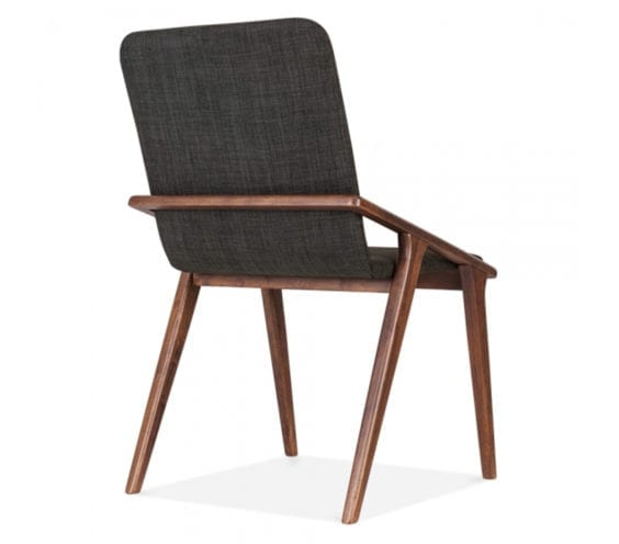 elva-mid-century-style-dining-chair-in-dark-grey-back-angle