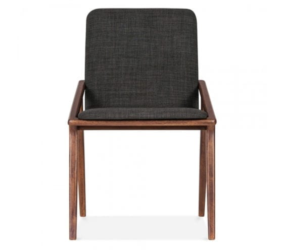 elva-mid-century-style-dining-chair-in-dark-grey-front
