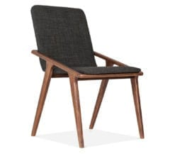 elva-mid-century-style-dining-chair-in-dark-grey-front-angle