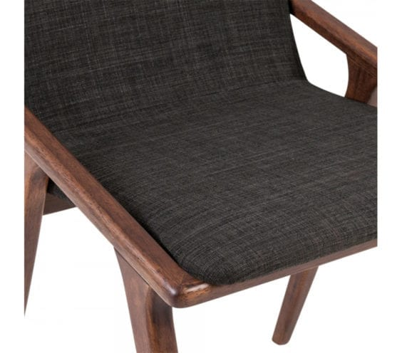 elva-mid-century-style-dining-chair-in-dark-grey-seat-detail