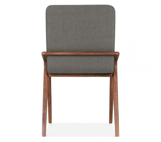 elva-mid-century-style-dining-chair-in-light-grey-back