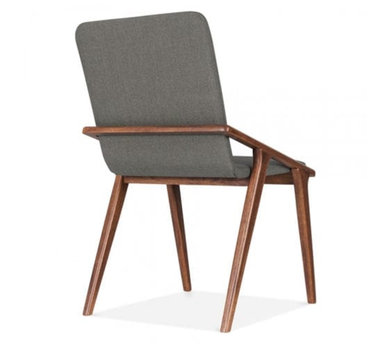 elva-mid-century-style-dining-chair-in-light-grey-back-angle